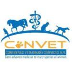 contreras veterinary services
